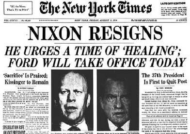 nixon-resigns.jpg