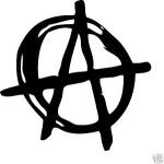 L'ordre Traditionnel et l'anarchie