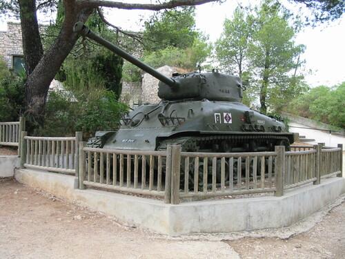 16 Mars 2017 - Toulon : François Hollande inaugurera le Mémorial rénové du Mont Faron