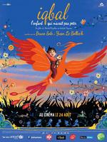 Rendez-vous cinéma pour les petits, à Saint-Amand-les-Eaux