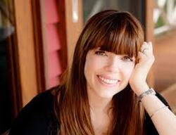 L'enfant du lac - Kate Morton -