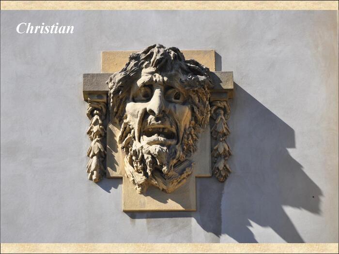 Croisière sur le Douro III...