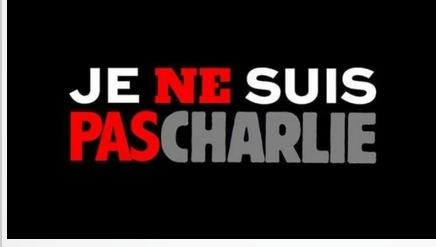 Charlie-Hebdo-je-ne-suis-pas-charlie.jpg