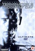 * Terminator 2 : le jugement dernier