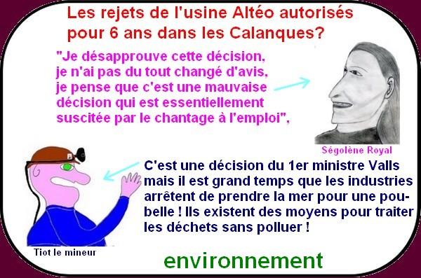 les voeux de Hollande 06