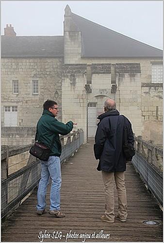 Claire-et-JF-en-Anjou 8745