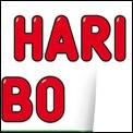 Série n°1 : icones haribo
