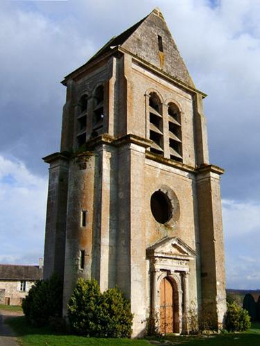 Blog de lisezmoi : Hello! Bienvenue sur mon blog!, L'aisne - Parcy-et-Tigny