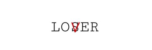 """Résultat de recherche d'images pour """"loser tumblr"""""""