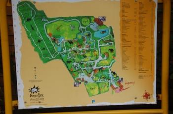 dierenpark amersfoort d50 2011 148