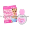 Barbie parfum Princess