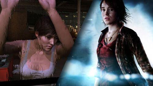 Les IMG : Grandeurs ou décadence du jeu vidéo ?
