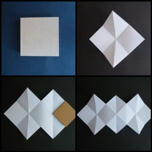 carnets-livres-pliage-origami-reliure-carnet-de-voyage-merl.jpg
