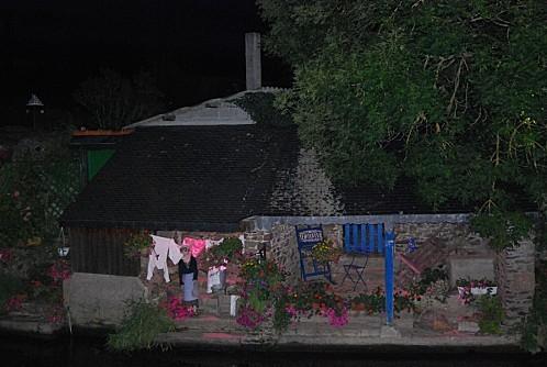 Pontrieux-by-night-003.jpg