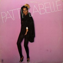 Patti Labelle - Same - Complete LP