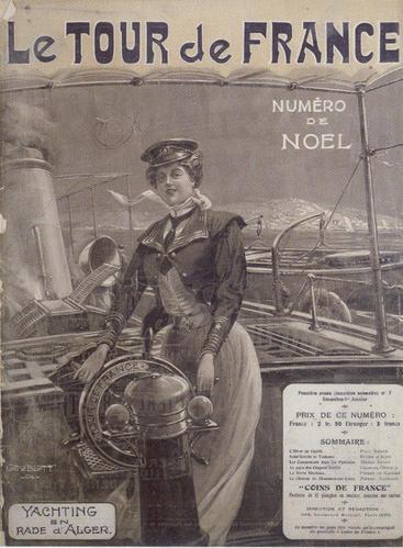Camille-du-Gast---mai-1905.jpg