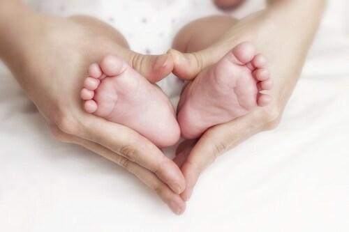 Prime de naissance