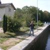 Evamm 3 10 2009 WE Sancerre 077.JPG