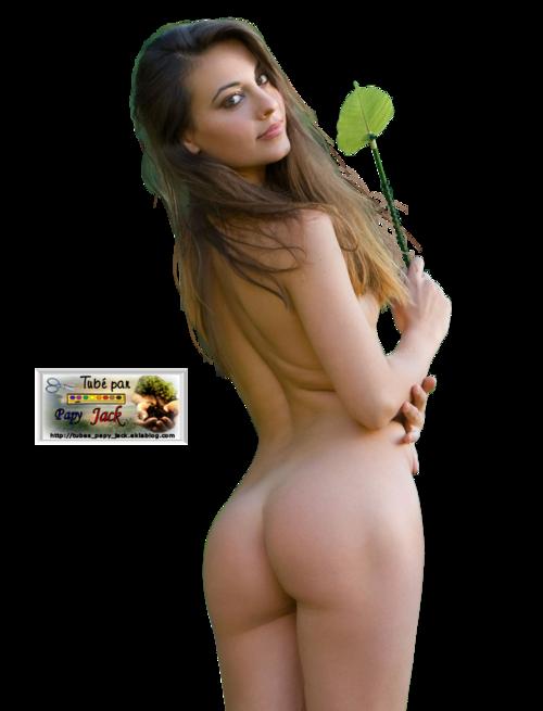 -- F. -- Seins nus et Nudité Art -- 2