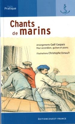 Livres sur la pêche à la sardine