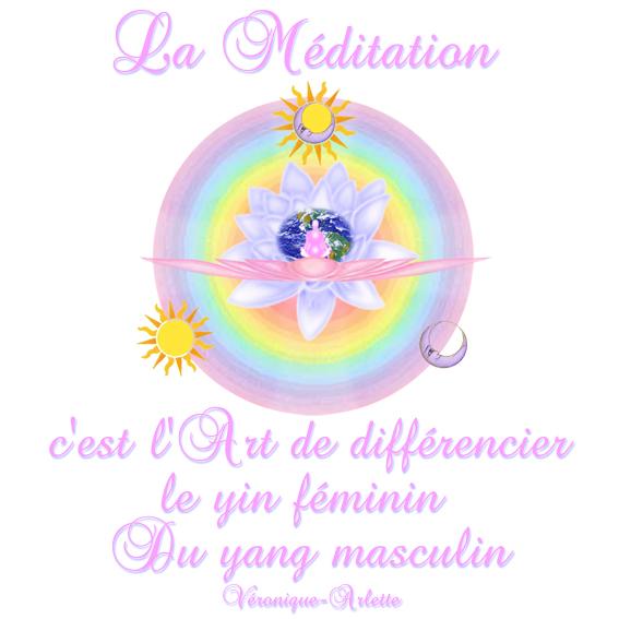 Perle de méditation 38