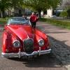 Evamm Baie de Somme 04 2010 026.JPG