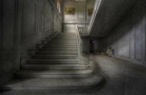 Applewood asylum