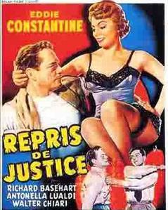 REPRIS-DE-JUSTICE.jpg