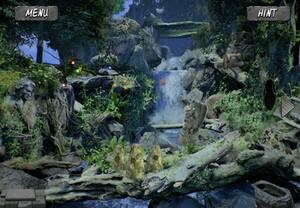 Jouer à Escape Game - Glory 03