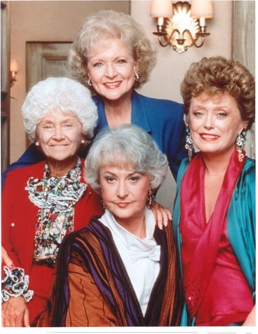 golden-girls-cast.jpg