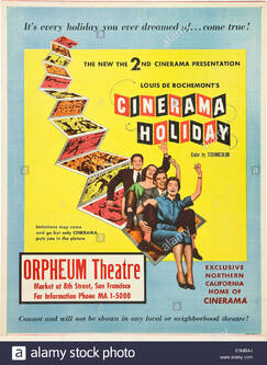 BOX OFFICE USA 1955 TOP 10