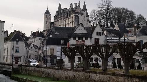 Loches janvier 2019