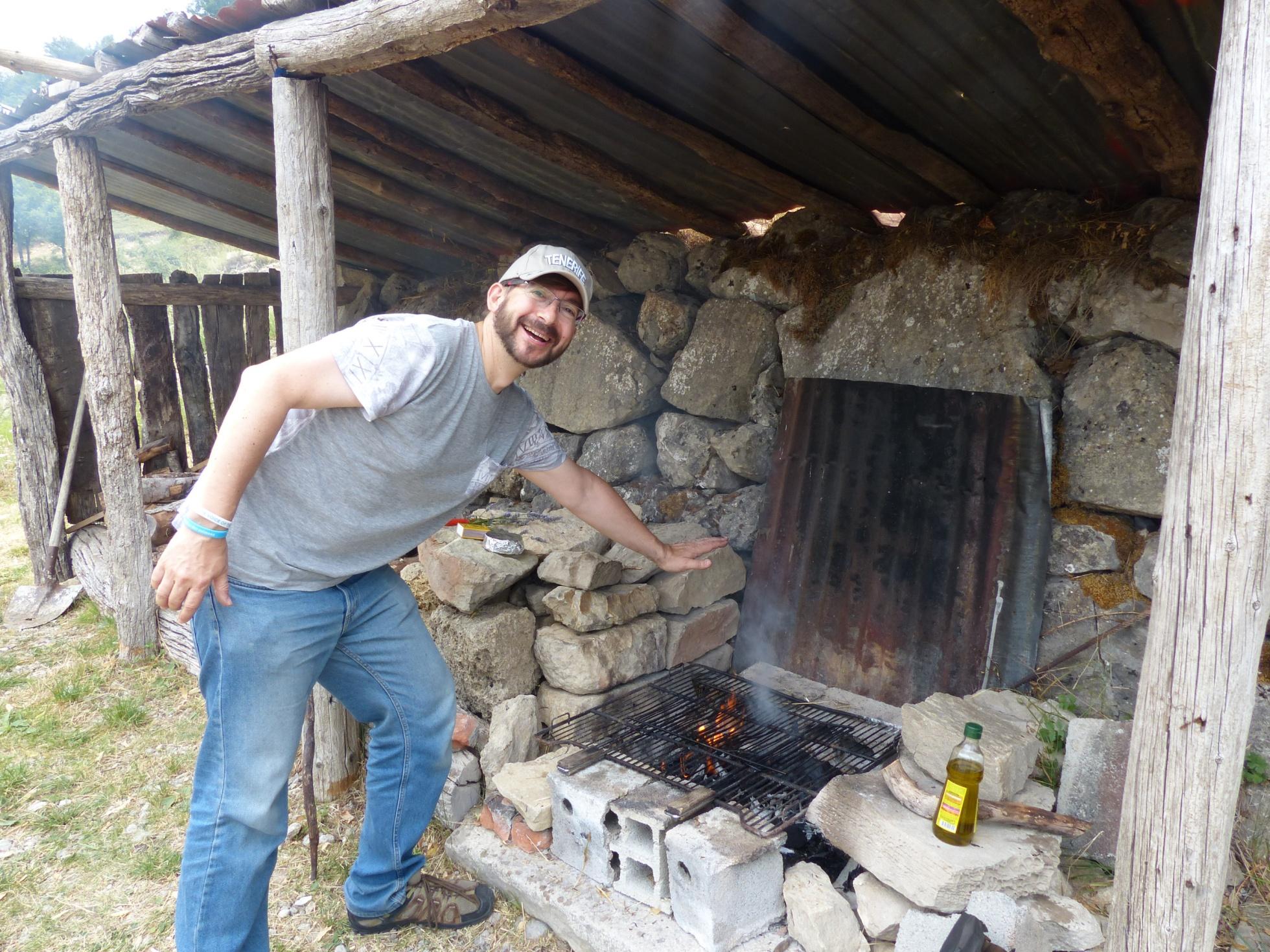 http://ekladata.com/tt0LZqJby6uU2eyqi1peS9mAXjg/Le-Poil-30-07-2016-barbecue.jpg