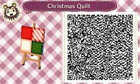 Résultat d'images pour animal crossing new leaf noel