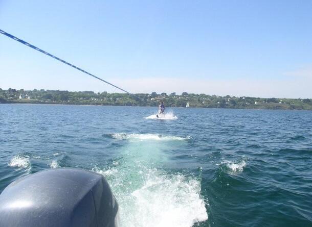 ski nautique (7)