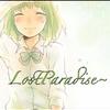LostParadise~