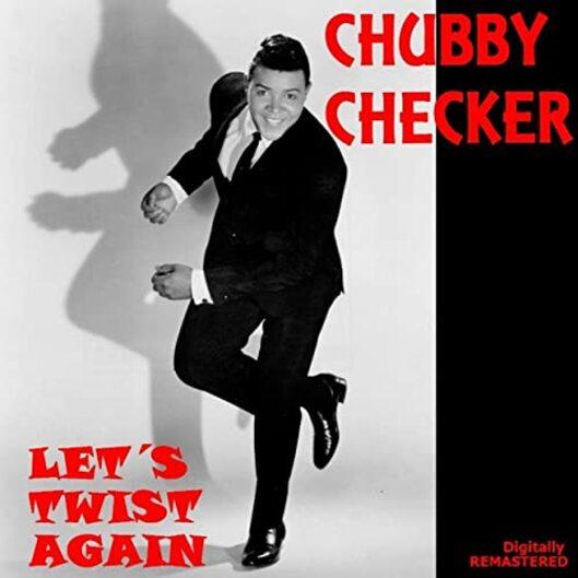 Let's Twist Again (Remastered) de Chubby Checker sur Amazon Music ...