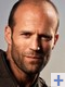 eric herson macarel voix francaise jason statham