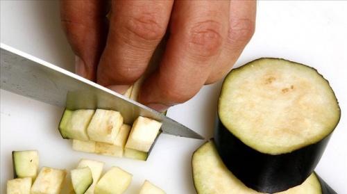 Pourquoi les aubergines ne devraient pas manquer à votre régime quotidien?