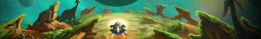 Bon plan : Stardock & Steam