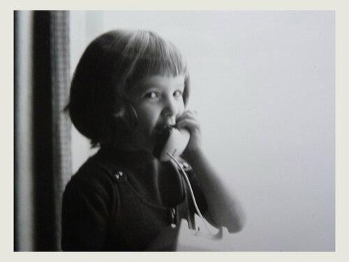 Ris Orangis - années 1970