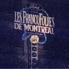 Canada 2009 Montréal (74) [Résolution de l\'écran] copie.jpg