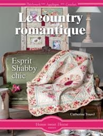 LeCountryRomantique