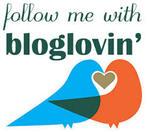 Suivez-moi !!