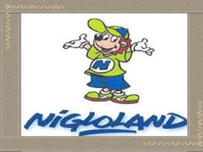 10200 Dolancourt Nigloland