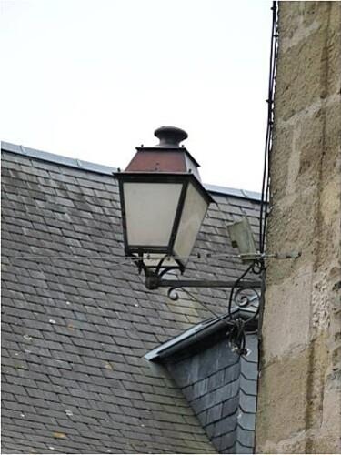 lampadaires--2-.jpg