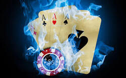 Main Poker Online Bonus Member Baru dan Bonus Lainnya?