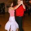 Gala K Danse 2012-07-w