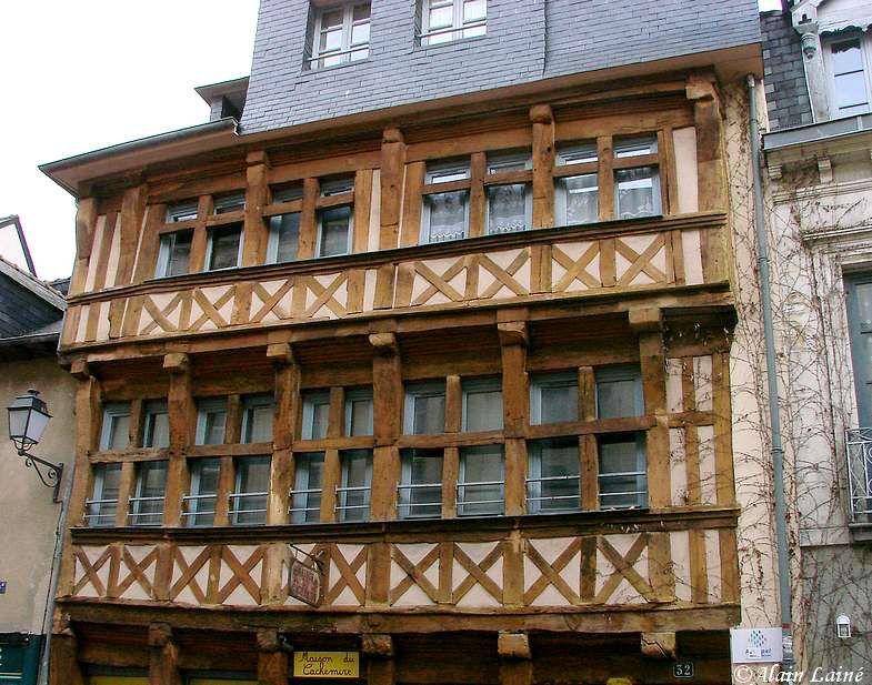Rennes_21Fev09_16