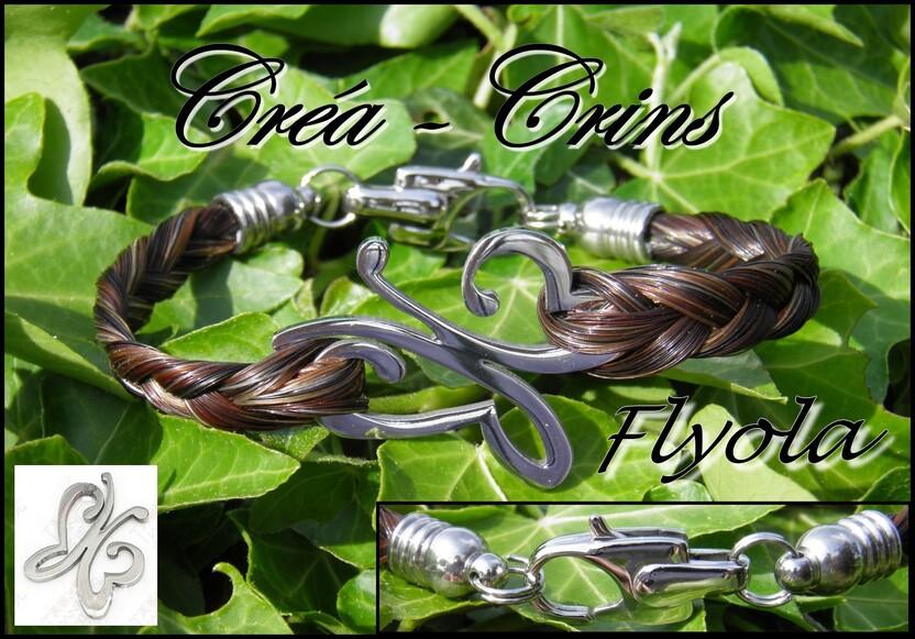 Bracelets personnalisables